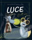 Luce straalt weer _