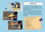 Dani's superduper-werkboek over hooggevoeligheid_