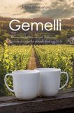 Gemelli_