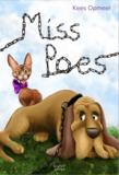 Miss Poes - Kees Opmeer