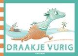 Draakje Vurig_