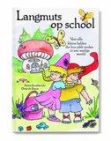 Langmuts op school_
