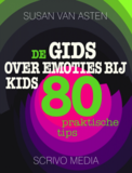 De gids over emoties bij kids_