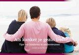 Als kanker je gezin treft_