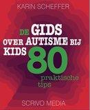 De gids over autisme bij kids_