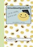 SchoolSmoeltjesSchrift_