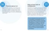 De gids over hooggevoelige kids - 80 praktische tips_