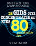 De gids over concentratie bij kids_