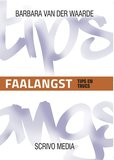 Faalangst_