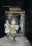 Ridder Zeldenmoed_