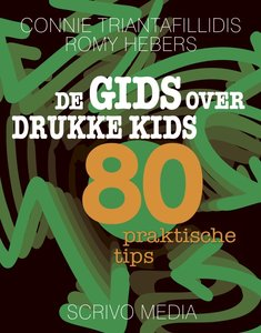 De gids over drukke kids